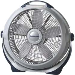 Picture of Lasko Wind Machine 20 In. Floor Fan
