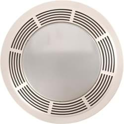 Picture of Broan Designers Series Bath Exhaust Fan