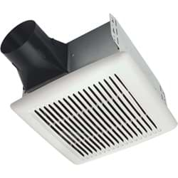 Picture of Broan InVent Bath Exhaust Fan