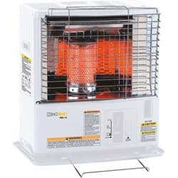 Picture of HeatMate Radiant Kerosene Heater