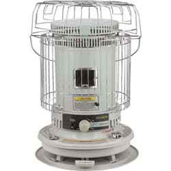 Picture of HeatMate Convection Kerosene Heater