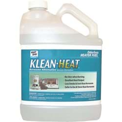 Picture of Klean-Strip Klean-Heat Kerosene Alternative
