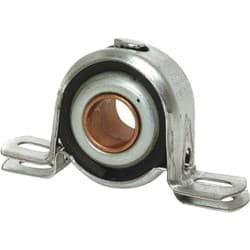 Picture of Dial Pillow Block Bearing