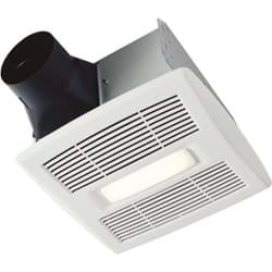 Picture of Broan 80 CFM Bath Exhaust Fan With LED Light