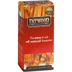 Picture of Fatwood Fire Starter - 1.5 lb