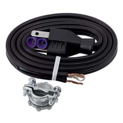 Picture for category Power Cord Kit