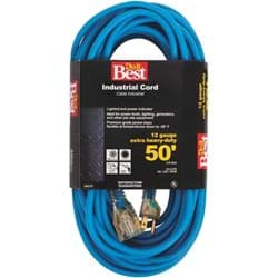 Picture for category Extension Cord