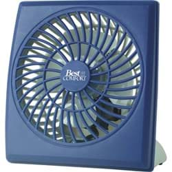 Picture of Best Comfort Table Fan
