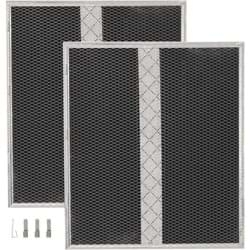 Picture of Broan-Nutone Non-Ducted Range Hood Filter