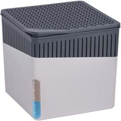 Picture of Wenko Dehumidifier