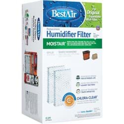 Picture of Best Air MoistAir Floor Humidifier Wick Filter