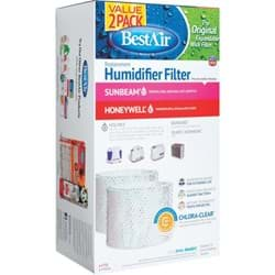 Picture of Best Air Replacement Floor Humidifier Wick Filter