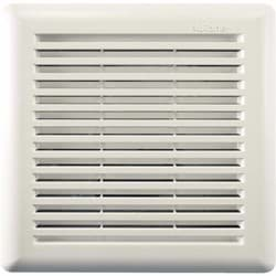 Picture of Broan Roomside Exhaust Fan Grille