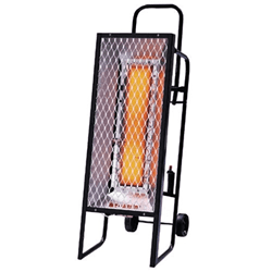 Picture of Heater Propane Vertical 180 Heat Star – 35,000BTU