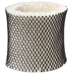 Picture of Holmes Type B Humidifier Wick Filter