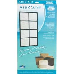 Picture of Essick Air AIRCARE Humidifier Filter with Air Filter