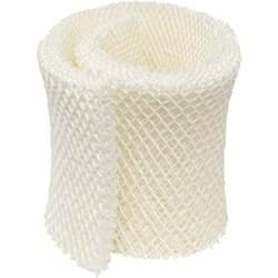 Picture of Essick MoistAIR Humidifier Wick Filter