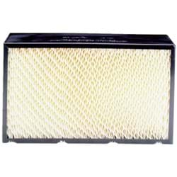 Picture of Essick Air Super Wick Humidifier Wick Filter