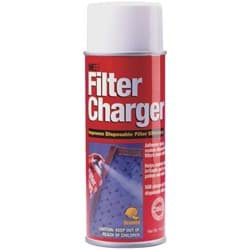 Picture of Web Furnace/Air Conditioner Filter Spray