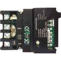 Picture of White Rodgers SureSwitch Air Conditioner Contactor Relay