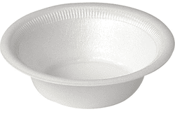 Picture of Bowl Foam 32oz. – 100ct.