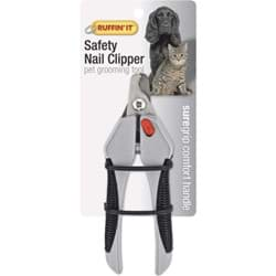 Picture of Westminster Pet Ruffin' it Nail Clipper
