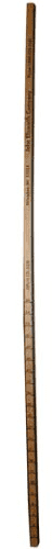 Picture of Gauge Stick Tank Wood – 8'
