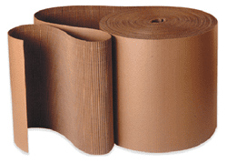 Picture of Cardboard Roll - 36""