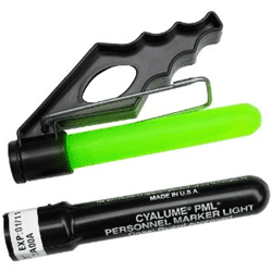 Picture of Personal Flotation Device - Glow Stick