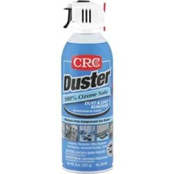Picture for category Compressed Air Duster