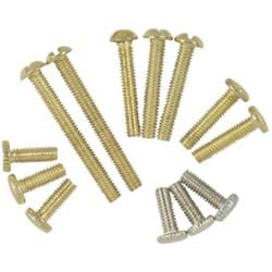 Picture for category Lamp Screws