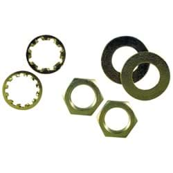 Picture for category Assorted Nut & Washer