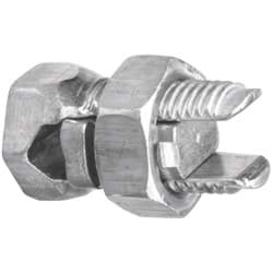 Picture for category Split Bolt Connector