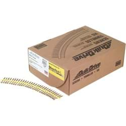 Picture for category Collated Wood Screws