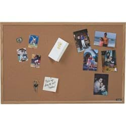 Picture for category Cork Board