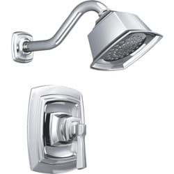 Picture for category Tub & Shower Faucets