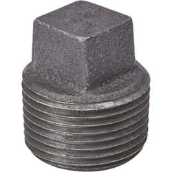 Picture for category Black Iron Plug