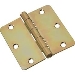 Picture for category Door Hinges