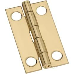 Picture for category General Purpose Hinges