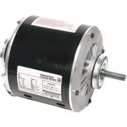 Picture for category Cooler Motor