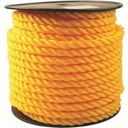 Picture for category Rope, String, Strap & Twine