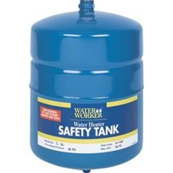 Picture for category Expansion Tank