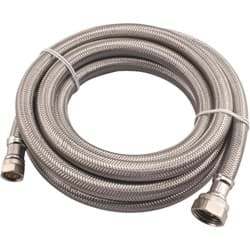 Picture for category Supply Lines & Connectors