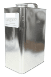 Picture of Paint Thinner Solvent 150 – 1gal.