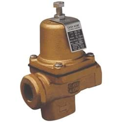 Picture for category Pressure Regulator