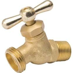 Picture for category Valves & Parts