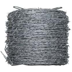 Picture for category Fence Wire, Rope  & Tape