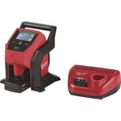 Picture for category Cordless Inflator