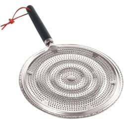 Picture of Cookware Heat Diffuser