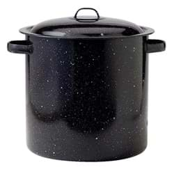Picture of GraniteWare Covered Stockpot
